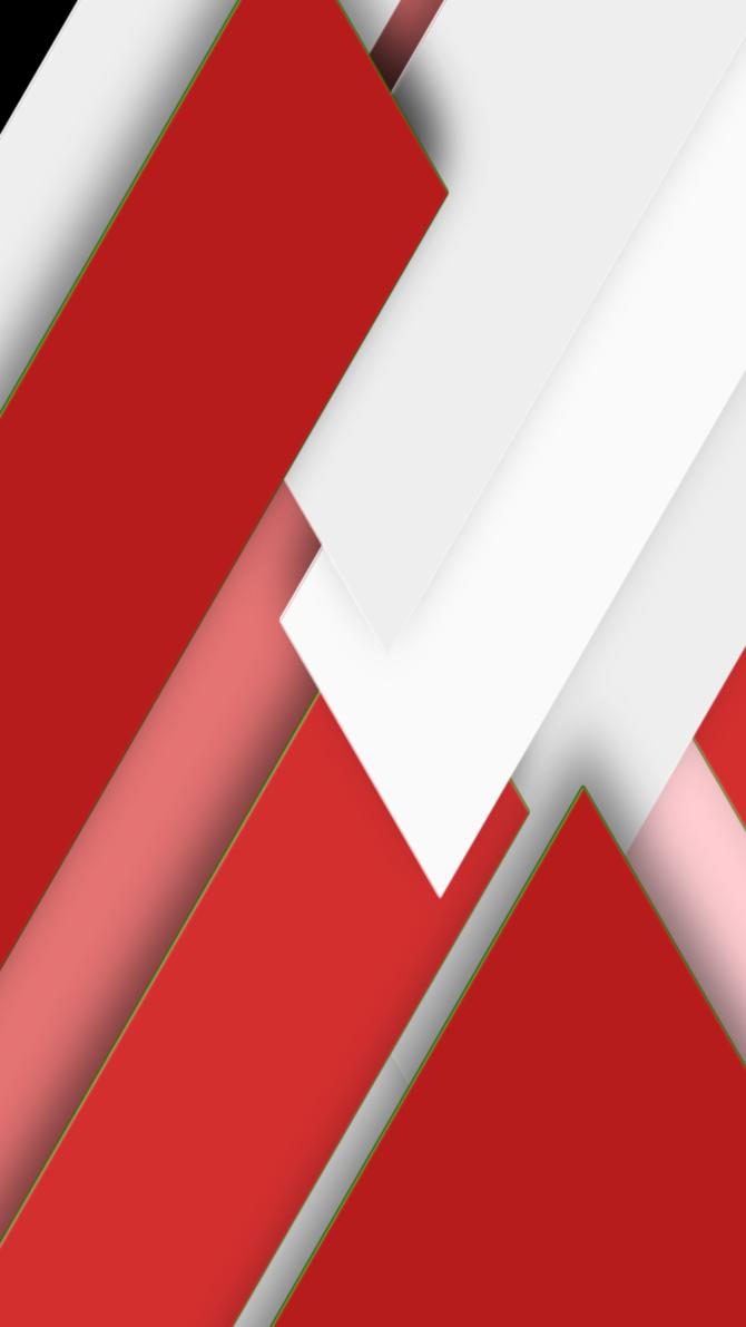 74 742920 bendera merah putih vector png vector background merah desa mojomati 74 742920 bendera merah putih vector